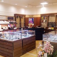 KA-KU 奈良店