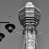 大阪にて、酒井製作所