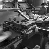 日本工業規格表示工場の認定工場