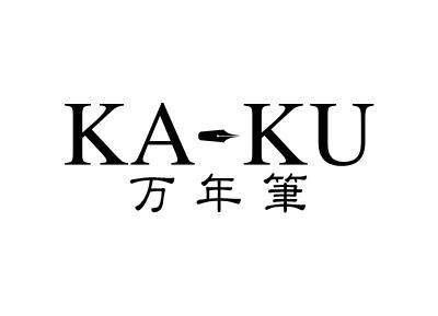 KA-KU 福岡店